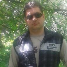 Фотография мужчины Деликан, 36 лет из г. Москва