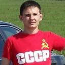 Фотография мужчины Иван, 27 лет из г. Тацинская