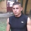 Фотография мужчины Руслан Русу, 21 год из г. Новоселица