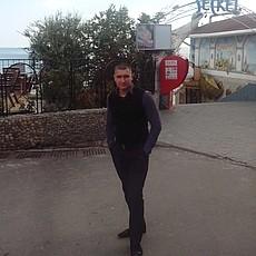 Фотография мужчины Саша, 32 года из г. Хмельницкий