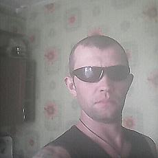 Фотография мужчины Filin, 34 года из г. Кривой Рог