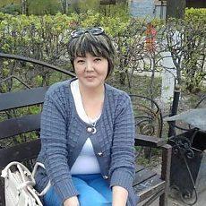 Фотография девушки Неидеальная, 34 года из г. Пушкино (Московская обл)