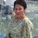 Фотография девушки Ольга, 48 лет из г. Россоны