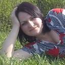 Фотография девушки Любовь, 33 года из г. Путивль