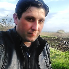 Фотография мужчины Александр, 32 года из г. Бирюч