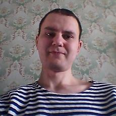 Фотография мужчины Александр, 33 года из г. Минск