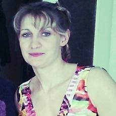 Фотография девушки Tanya, 37 лет из г. Витебск