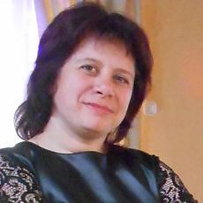 Фотография девушки Снежаночка, 40 лет из г. Орша