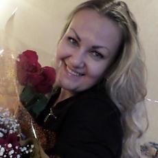Фотография девушки Юлия, 37 лет из г. Братск