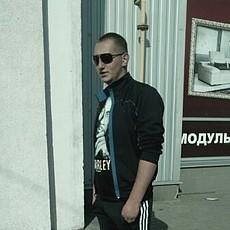 Фотография мужчины Пеха, 26 лет из г. Черкассы