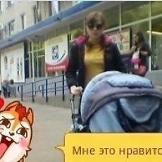 Фотография девушки Ольчик, 21 год из г. Запорожье