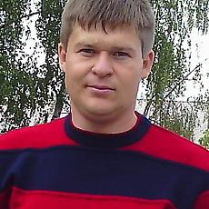 Фотография мужчины Натурал, 31 год из г. Могилев