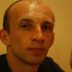 Фотография мужчины Виктор, 27 лет из г. Гродно