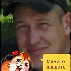 Фотография мужчины Жека, 38 лет из г. Нижнеудинск