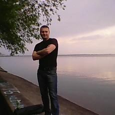 Фотография мужчины Динерс, 34 года из г. Киев