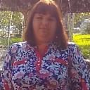 Фотография девушки Ирина, 38 лет из г. Джубга