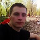 Nazariv, 27 лет
