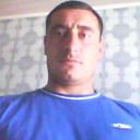 Ivandeli, 31 год