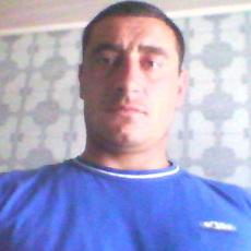 Фотография мужчины Ivandeli, 31 год из г. Комрат
