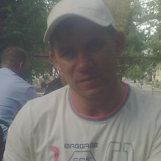 Фотография мужчины Татарин, 30 лет из г. Джанкой