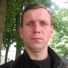 Фотография мужчины petr, 32 года из г. Винница