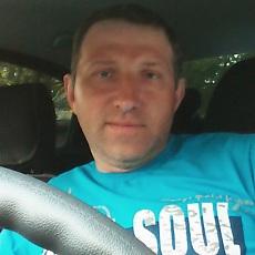 Фотография мужчины Владимир, 42 года из г. Старый Оскол