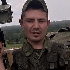Фотография мужчины Dinon, 24 года из г. Луганск