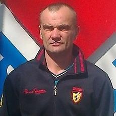 Фотография мужчины Sergei, 36 лет из г. Саратов