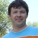 Фотография мужчины Александр, 41 год из г. Суворов