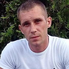Фотография мужчины Женя, 28 лет из г. Москва