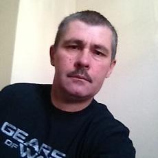 Фотография мужчины Тарас, 46 лет из г. Тернополь