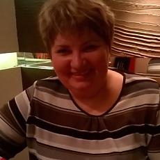 Фотография девушки Rjitxrf, 43 года из г. Новокузнецк