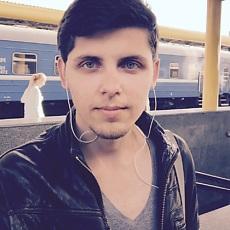 Фотография мужчины Vasilkov, 24 года из г. Жлобин