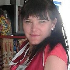 Фотография девушки Вероника, 32 года из г. Минск