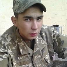 Фотография мужчины Harri, 24 года из г. Харьков