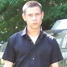 Фотография мужчины Vova, 24 года из г. Первомайск