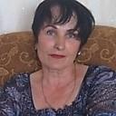 Анна, 56 лет