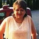 Фотография девушки Жданная, 51 год из г. Каунас