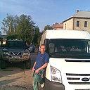 Володимир, 47 лет