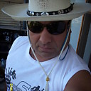 Фотография мужчины Faierpol, 50 лет из г. Бургас