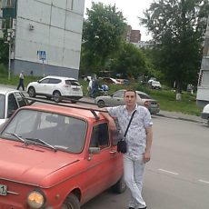 Фотография мужчины Rostov, 38 лет из г. Ростов-на-Дону