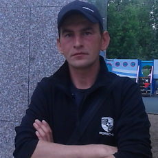 Фотография мужчины Толян, 31 год из г. Казань