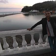 Фотография мужчины Сергей, 32 года из г. Барановичи