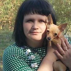 Фотография девушки Людмила, 27 лет из г. Столин