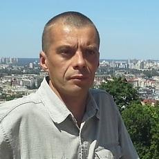 Фотография мужчины Samsung, 39 лет из г. Черкассы