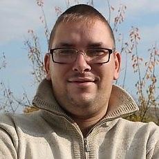 Фотография мужчины Snaiper, 28 лет из г. Хойники