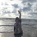 Фотография девушки Елена, 41 год из г. Вильнюс