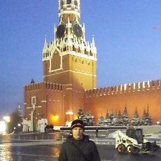 Фотография мужчины Aleksandr, 29 лет из г. Рубцовск