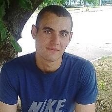 Фотография мужчины Андрюха, 23 года из г. Николаев