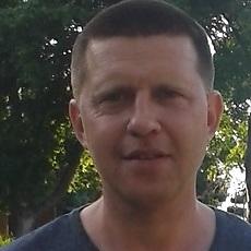 Фотография мужчины Aleks, 39 лет из г. Самара